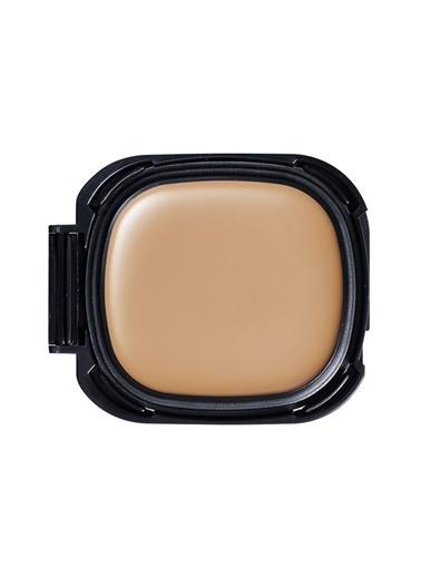 Shiseido Shiseido Advanced Hydro Liquid Compact Orta Kapatıcılıkta O40 Fondöten Renkli